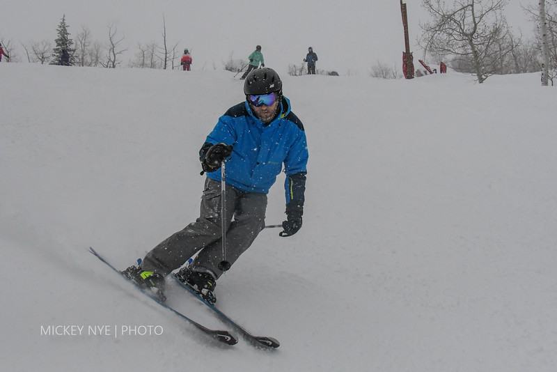 012320 Ski Camp Day2-0789.JPG
