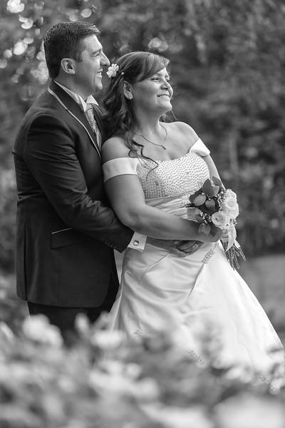 Matrimonio Marta & Marcos_ALTA_271.jpg