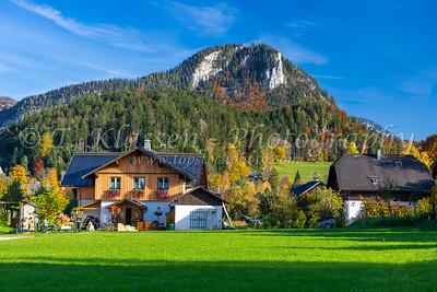 Various Austria