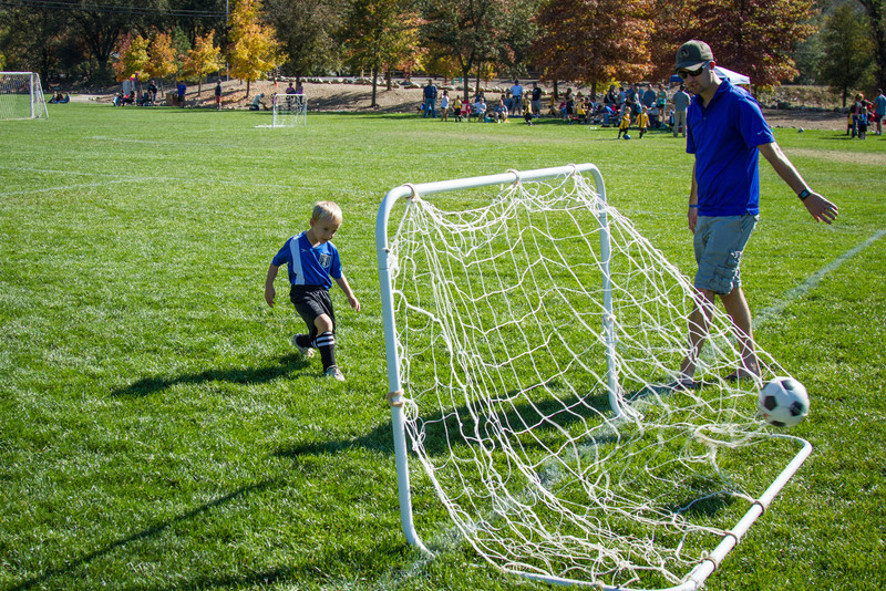 10-26 Tobin Soccer-10.jpg