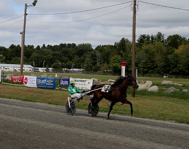 Farmington Fair  09-19-18