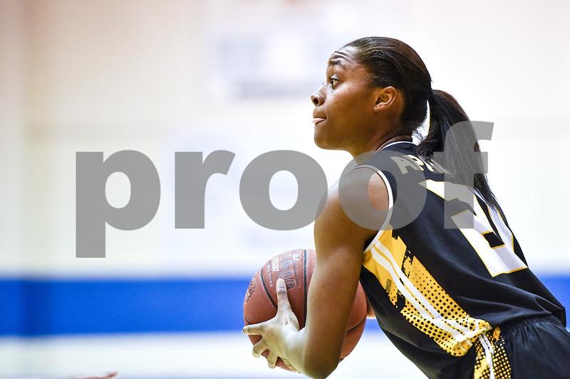 031017_TJC_vs_Trinity_Valley_Region_XIV_Basketball_Web_004