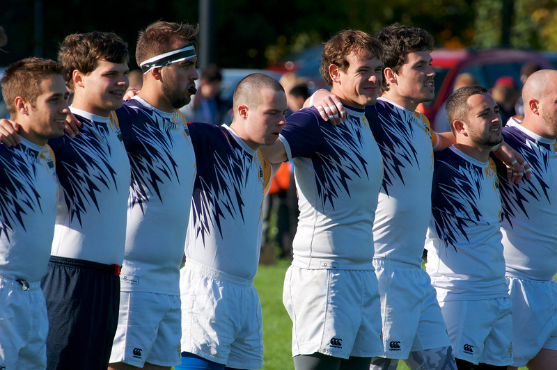 JCU Rugby vs U of M 2016-10-22  23.jpg