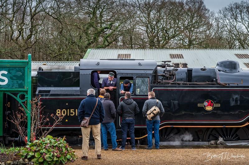 Bluebell Railway-1935.jpg