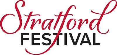 Stratford 2017