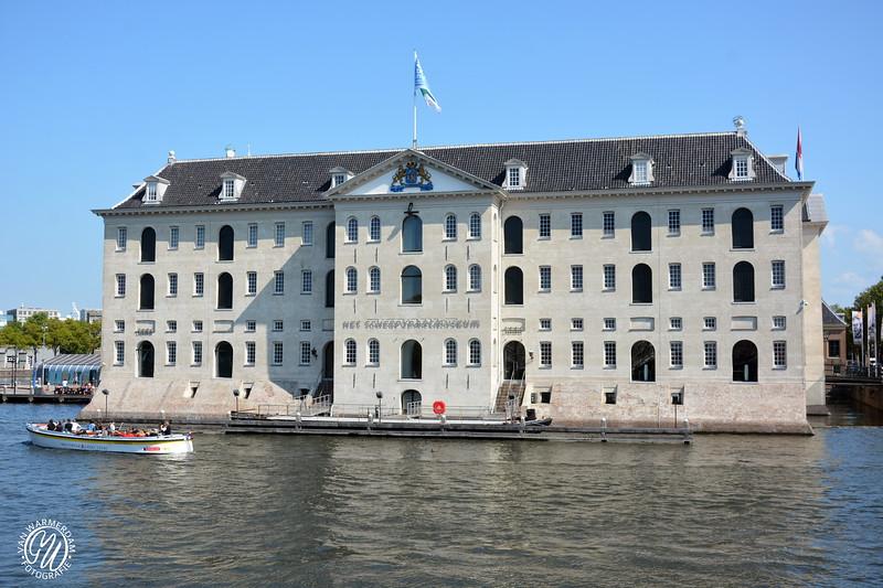 20180902 Maritiem Museum Amsterdam GVW_8324.jpg