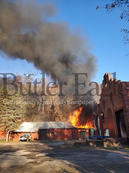 1118_LOC_Penn Twp fire 1