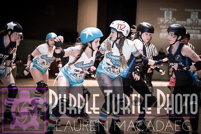 05-13-17_Boardwalk Bombshells vs Riptide Rollers