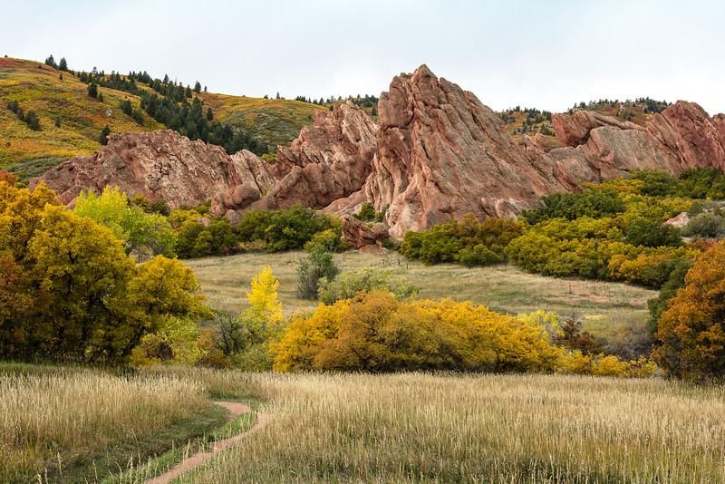 Colorado 068.jpg