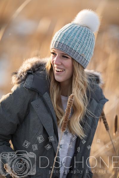Abby Kremer Winter 2-29.JPG