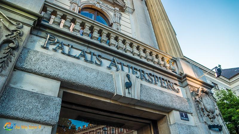 Palais-Auersperg-08451.jpg