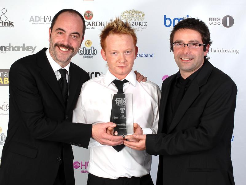 Awards 2007-384.JPG