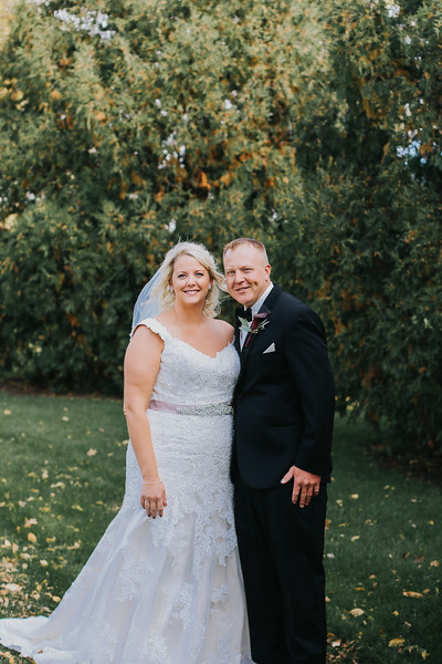 Swanson Wedding-17.jpg