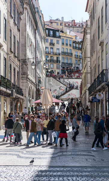 Lisbon 31.jpg