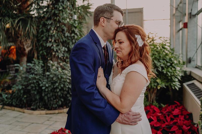 Wedding-0675.jpg