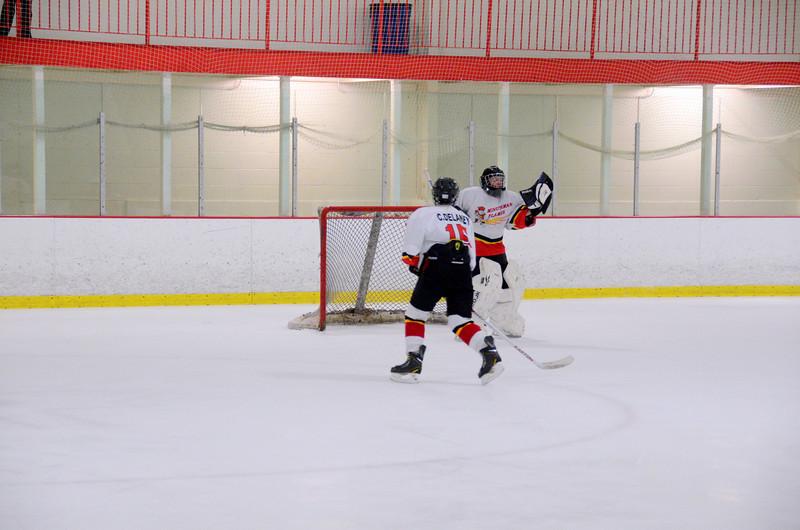 130113 Flames Hockey-099.JPG