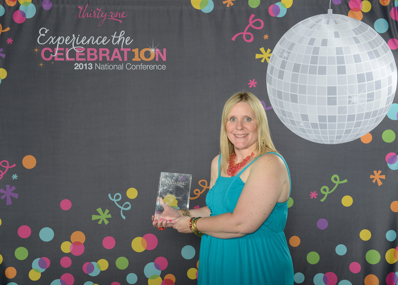 NC '13 Awards - A1 - II-048.jpg