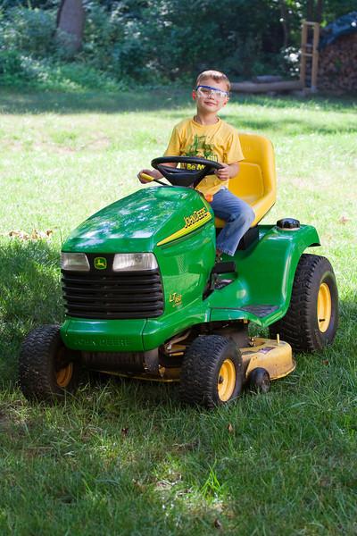20100717_kids_home_0023.jpg