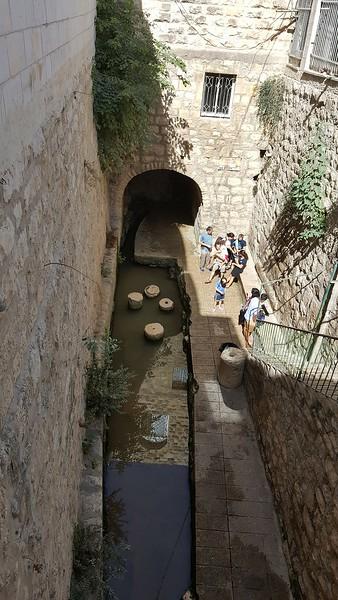3 Hezekiah's Tunnels.jpg