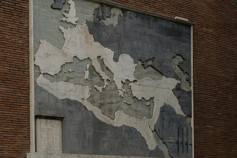 Roman Empire Final.jpg