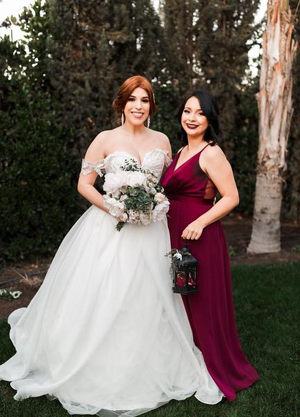 Alexandria Vail Photography Wedgewood Fresno Wedding Alexis   Dezmen468.jpg