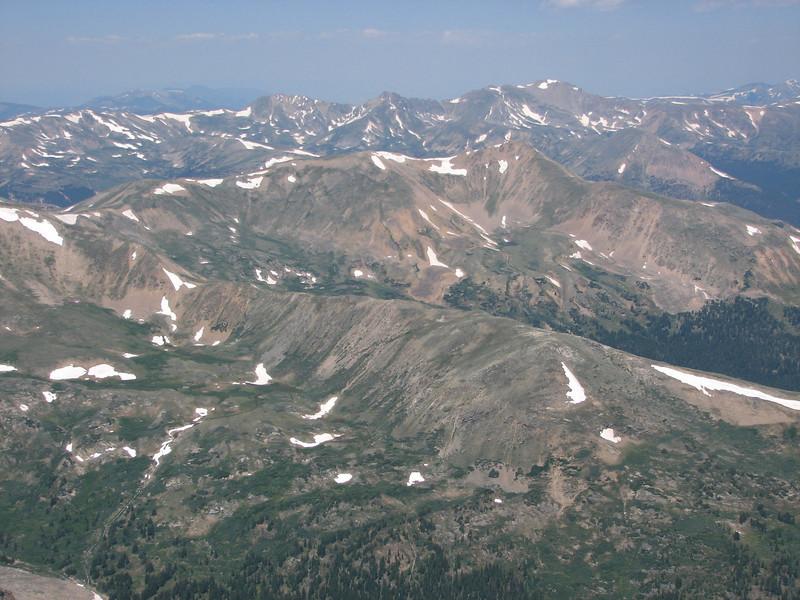 Torreys Peak 7-13-06 172.jpg