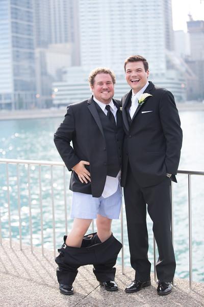 Le Cape Weddings - Chicago Wedding Photography and Cinematography - Jackie and Tim - Millenium Knickerbocker Hotel Wedding -  3437.jpg