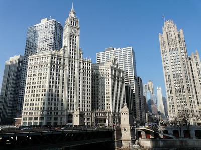 2009 Chicago