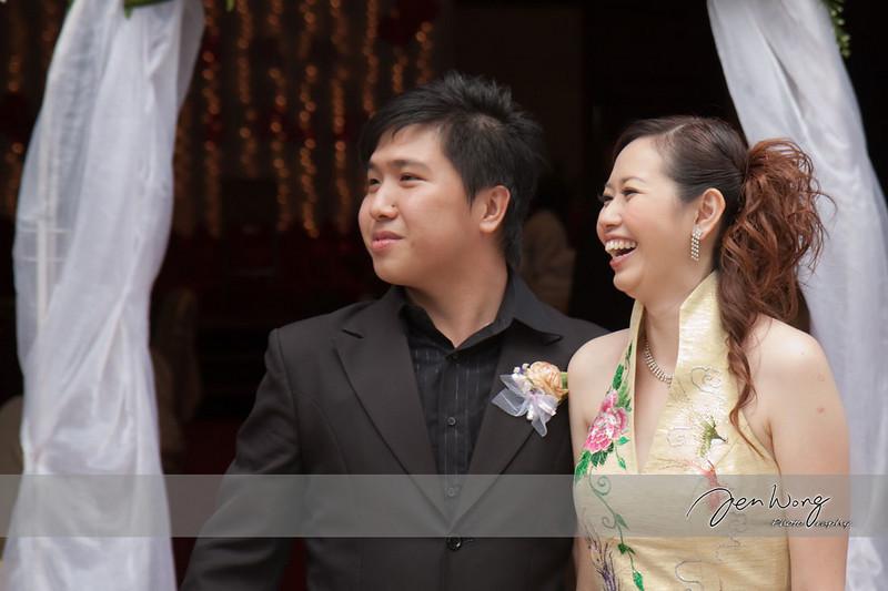 Welik Eric Pui Ling Wedding Pulai Spring Resort 0219.jpg