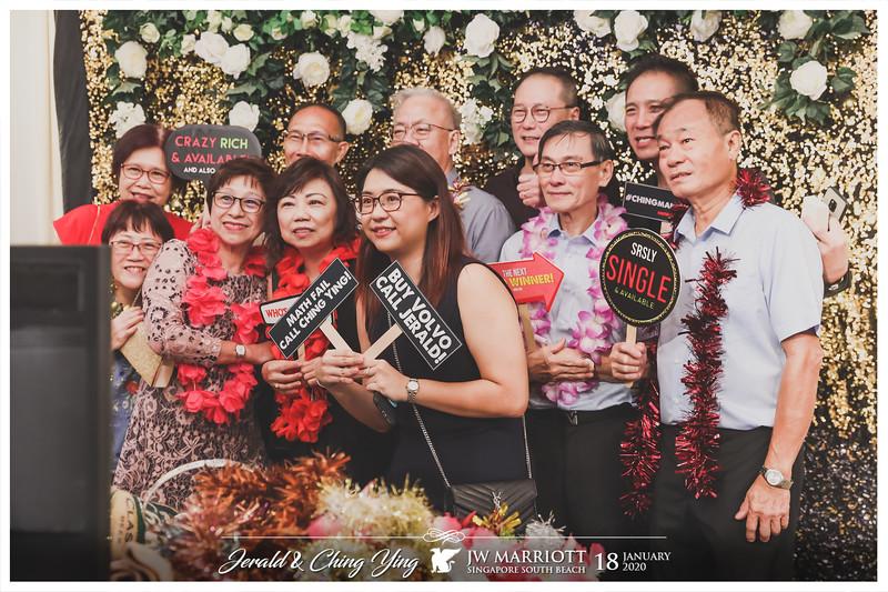 [2020.01.18] WEDD Jerald & Ching Ying wB - (123 of 159).jpg
