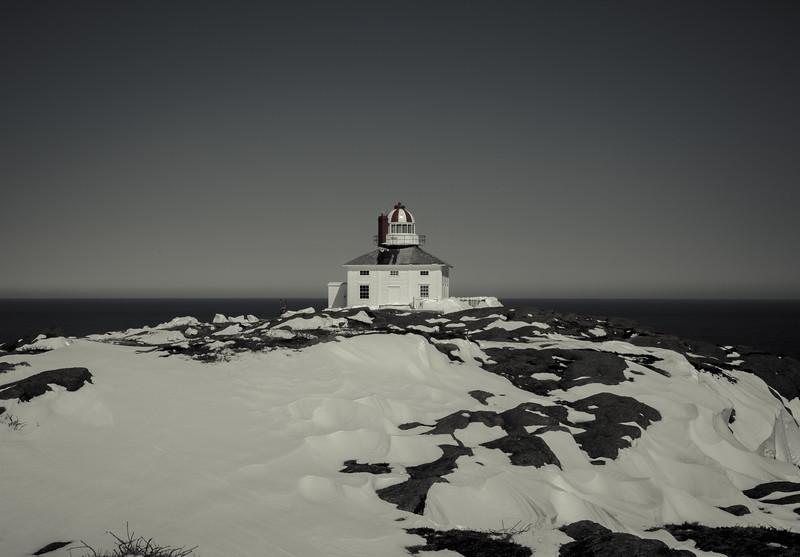 Cape_Spear-4.jpg