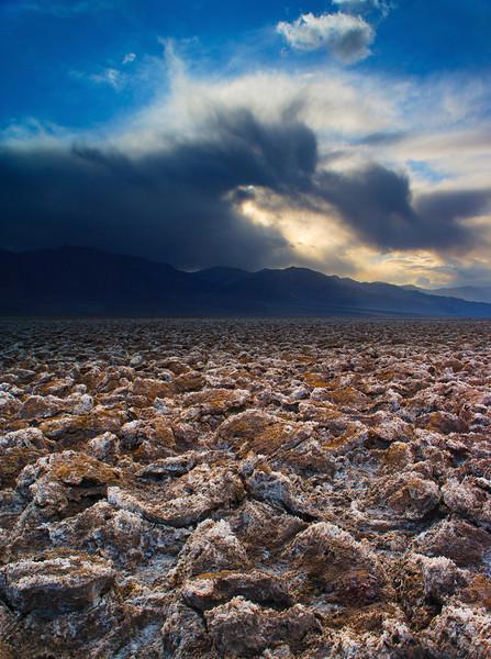 2011-05-29-Death Valley-6446-Edit.jpg