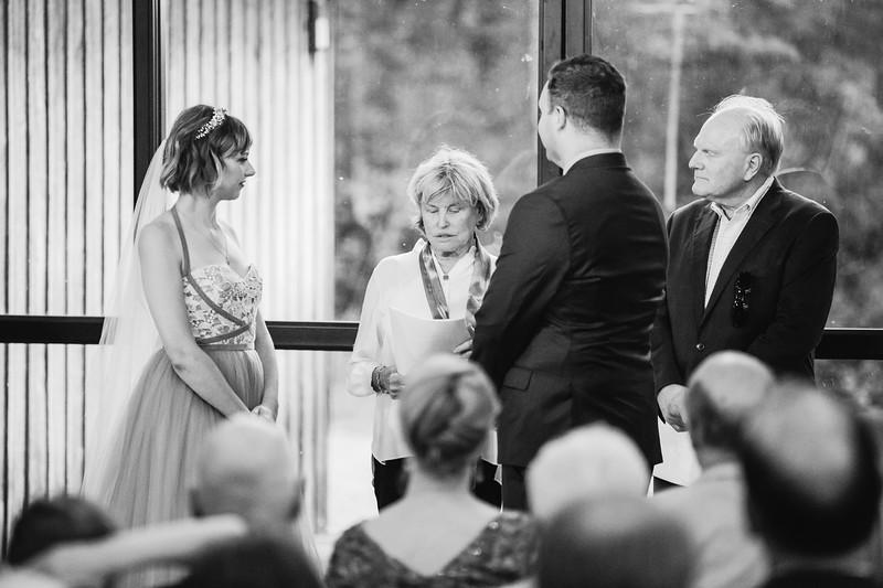 455-CK-Photo-Fors-Cornish-wedding.jpg