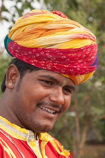 India 0605.jpg