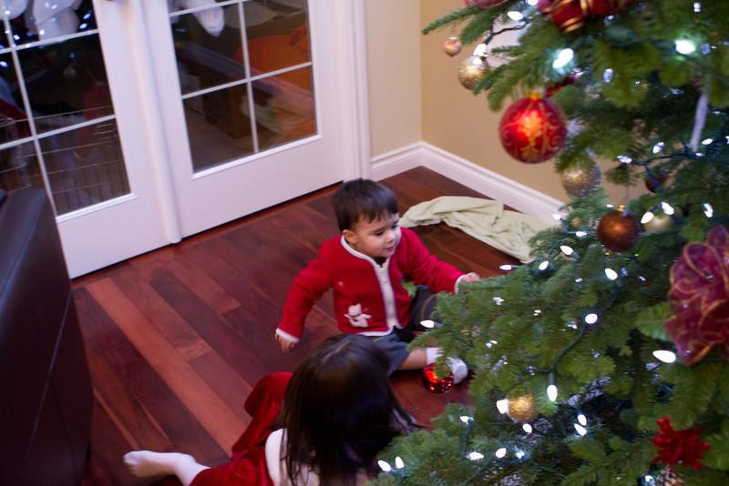 Christmas2012-145.jpg