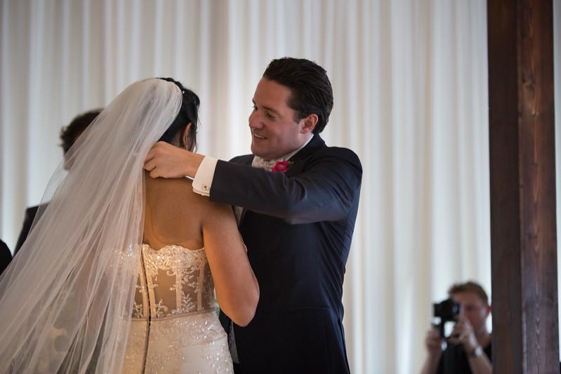 LeCapeWeddings Chicago Photographer - Renu and Ryan - Hilton Oakbrook Hills Indian Wedding -  656.jpg
