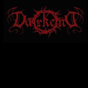 DARKEND (IT)