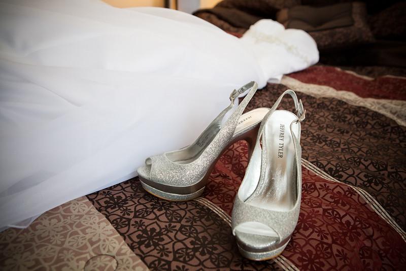 Edward & Lisette wedding 2013-67.jpg