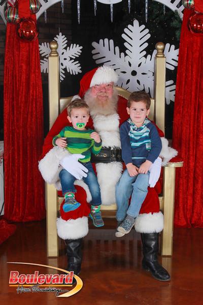 Santa 12-17-16-104.jpg