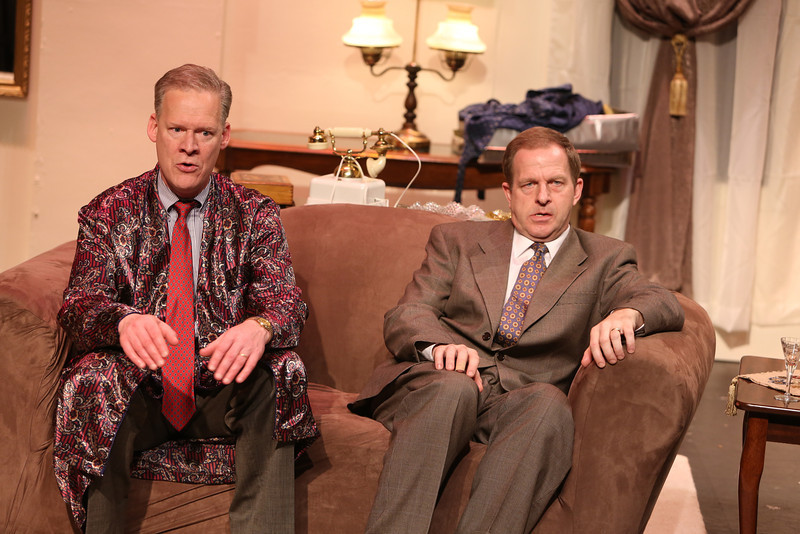 BP-Present Laughter Sp14 - 186.jpg