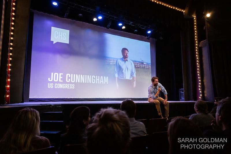 Joe Cunningham Creative Mornings (3).jpg