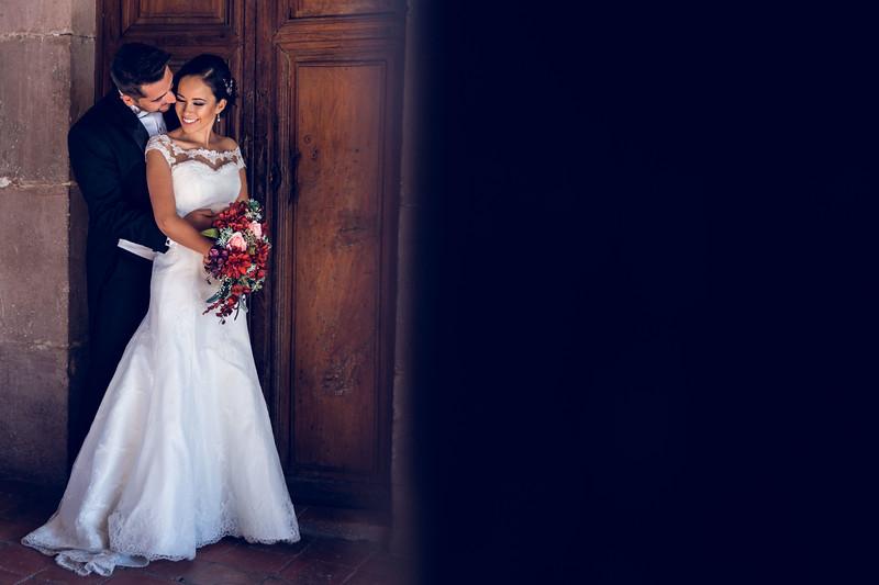 F&D boda ( Hacienda Los Albos, Querétaro )-923.jpg