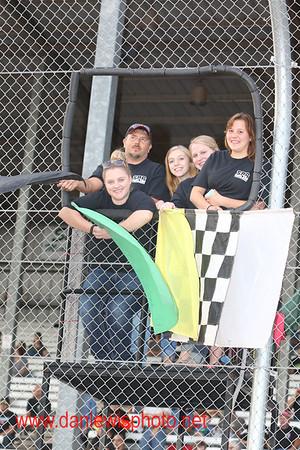 082616 Luxemburg Speedway