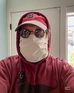 3. Pandemic Evolves - April 1-7