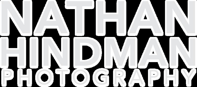 NateType-Logo-White-StackedWhiteG.png