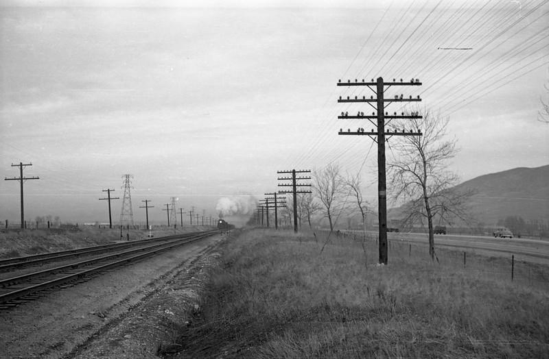 UP_4-6-6-4_3808-with-train_Farmington_Dec-06-1949_006_Emil-Albrecht-photo-0302-rescan.jpg