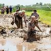 Synchrnyze Photography - Tater Dash  Mud Run-5385