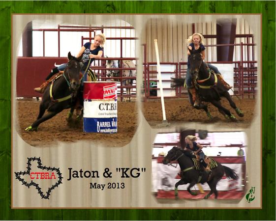 Jaton Collage FB