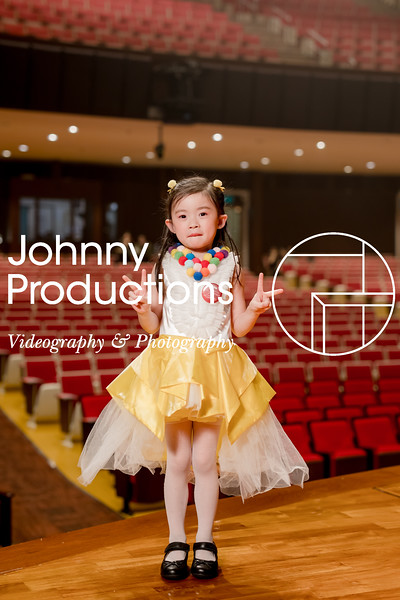 0065_day 1_yellow shield portraits_johnnyproductions.jpg