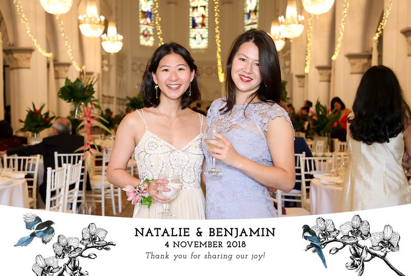 Vivid-with-Love-Wedding-of-Benjamin-&-Natalie-27510.JPG